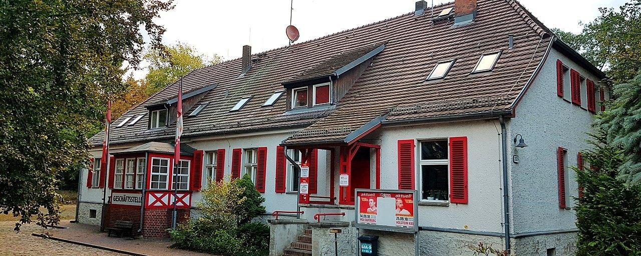bild1 forsthaus