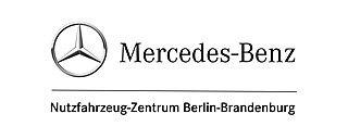 logo mb nfz zentrum bb | Mercedes-Benz Nutzfahrzeug-Zentrum Berlin-Brandenburg