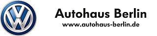 ASB Autohaus Berlin |