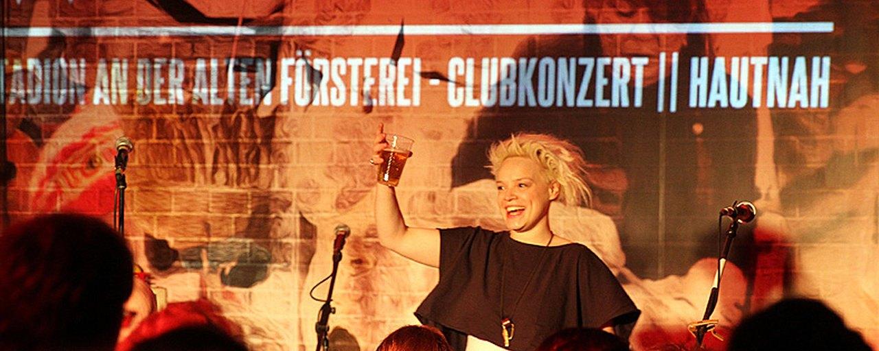 clubkonzerte1