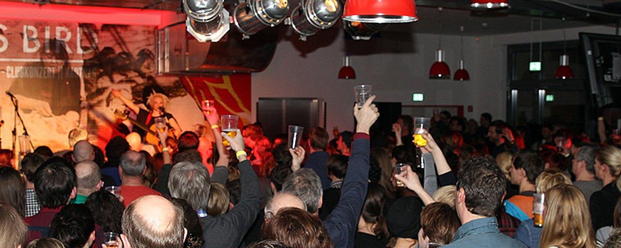 clubkonzerte5