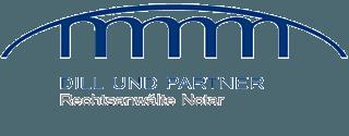 mmmm logo homepage neu |