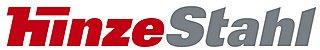 hinze logo |