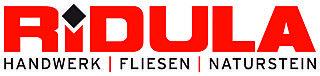 neu logo subline 0 |