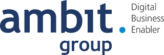 logo ambit group s cmyk |