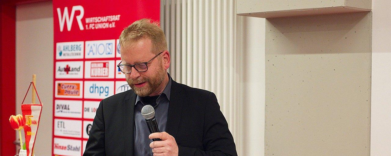 Foto: holmsohn.com