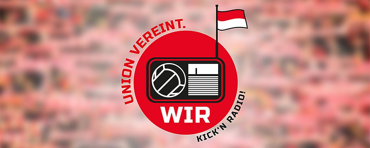 2020 04 06 slider webradio