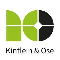 Kintlein & Ose GmbH & CO.KG